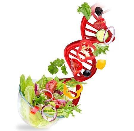 https://nutrition.rutgers.edu/images/minor2.jpg